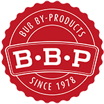 BBP Buß Byproducts GmbH